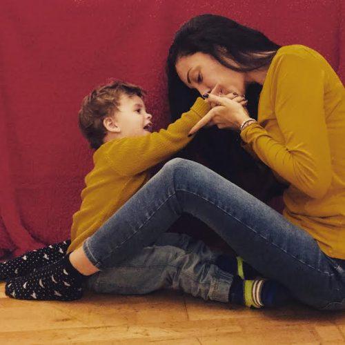 La mia gravidanza – Quando ho scoperto di essere incinta