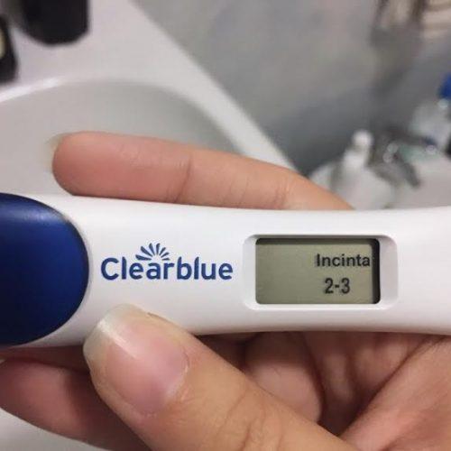 Quando un test di gravidanza è affidabile?